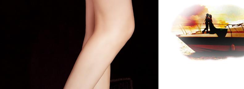 欧美 高跟鞋/欧美大码尖头高跟鞋香槟色婚鞋红色新娘鞋婚纱鞋细跟结婚鞋单鞋...
